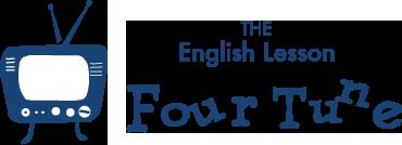 THE English Lesson Four Tune
